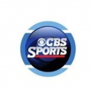 CBS Sports Presents Coverage of 99th PGA CHAMPIONSHIP Beg. Today Photo