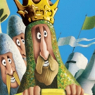 Castle Craig Players is on a Quest for Laughs with Monty Python's SPAMALOT