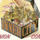 Annie Golden, NaTasha Yvette Williams, Allen Nichols and More Set for INNER CITY in C Photo