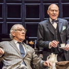 Ian McKellen, Patrick Stewart, Daniel Radcliffe, Jude Law and More Featured in NT Live Broadcasts at the MAC