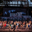 Review Roundup: A CHORUS LINE at The Muny