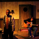 ART/WNY Presents Two Night Staged Reading