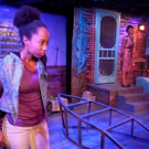 Photo Flash: First Look at RUNAWAY HOME at Fountain Theatre Photo