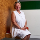 Interview with Jenny Sealey - REASONS TO BE CHEERFUL Photo