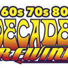 DECADES REWIND Returns to the Hanover Theatre in March 2018