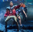 Review Roundup: Jim Steinman's BAT OUT OF HELL Opens on the West End