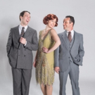 SINGIN' IN THE RAIN Opens Next Month at Broadway By the Bay