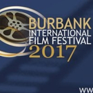 9th Annual Burbank International Film Festival Announces 2017 Program Photo