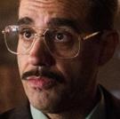 MR. ROBOT Revealed New Trailer, Sets October Return