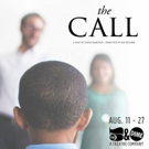 BWW Previews: THE CALL at The 5 & Dime