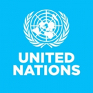 Bob Weir Honored as United Nations Goodwill Ambassador Photo