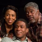 BWW Review: FENCES at Mad Cow Theatre Photo