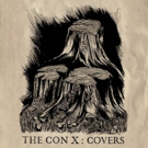 'The Con X: Covers' ft. 14 Stellar Artists Set to Release 10/20