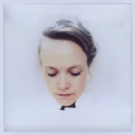 Ane Brun: The Independent Premieres 'How To Disappear Completely' on Balloon Ranger Records