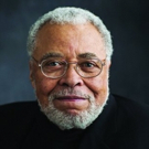 James Earl Jones, Matthew Broderick, Mercedes Ruehl and More to Read ARE YOU NOW OR HAVE YOU EVER BEEN? at Guild Hall