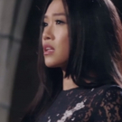 "VIDEO: MISS SAIGON's Eva Noblezada and Rachelle Ann Go Have a Belt-Off in ""Movie in My Mind"" Music Video!"