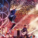 Samsung and Live Nation Team-Up to Stream Coldplay Live in Virtual Reality
