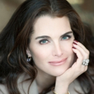 Brooke Shields, Mario Cantone and More to Return for New Edition of CELEBRITY AUTOBIO Photo