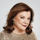 Marsha Mason Directs Arizona Theatre Company's Season-Opening Performance CHAPTER TWO Photo