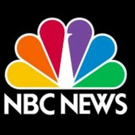 NIGHTLY NEWS WITH LESTER HOLT Reigns at No. 1 in Key Demo for 26th Straight Week