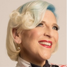 Lisa Lampanelli Brings Queen of Mean Routine to Comedy Works