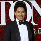 Go 'Behind the Curtain' with Tony-Winning Designer Clint Ramos