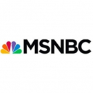 MSNBC Is No. 1 Again in Adults 18-49 for Weekday Prime in August
