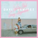 David Ramirez Premieres 'Stone Age' with Billboard, New Album Out 9/8