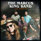 The Marcus King Band to Release 'Due North EP' via Fantasy Records Photo