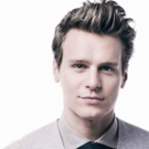 Jonathan Groff Replaces Matthew Morrison at Westport Country Playhouse Gala Photo