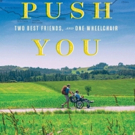 I'LL PUSH YOU: THE CAMINO JOURNEY OF 500 MILES Coming to U.S. Theaters 11/2
