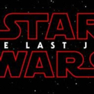 STAR WARS: THE LAST JEDI Trailer to Debut on ESPN'S MONDAY NIGHT FOOTBALL