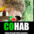 Web Series Dramedy COHAB to Screen at Chain Film Festival