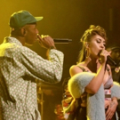 VIDEO: Tyler, The Creator Performs 'See You Again' on TONIGHT SHOW