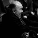 Broadway and West End to Dim Lights In Memory of Peter Hall this Friday Photo
