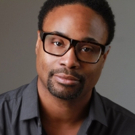 Billy Porter, Renee Elise Goldsberry and Norm Lewis Set for Reading of SOMETHING TO LIVE FOR in NJ