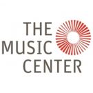 Annenberg Foundation Awards The Music Center $3 Million for Arts Education Programs