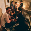 Filmmaker Eli Roth Makes Commercial Directorial Debut for Universal Studios' 'Hallowe Photo