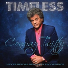 Country Rewind Records to Release  Conway Twitty Hits & Hidden Recordings