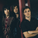 The Struts Confirm Additional U.S. Dates Supporting The Foo Fighters