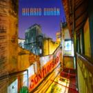 Hilario Duran to Release New Album 'Contumbao,' on ALMA Records 9/23