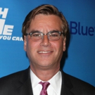 Aaron Sorkin to Receive Zurich Film Festival's Career Achievement Award