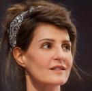 BWW Review:  Nia Vardalos' TINY BEAUTIFUL THINGS Returns To The Public Photo
