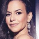 HAMILTON's Mandy Gonzalez to Bring Solo Show to Long Island's Guild Hall