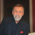 Country Music Hall of Fame & Museum to Unveil 'Ray Stevens: Everything Is Beautiful' Display