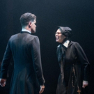 Photo Flash: Stunning Shots from First London Revival of DOUBT, A PARABLE in 10 Years