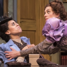 Photo Flash: A FLEA IN HER EAR at American Players Theatre Photos