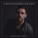 Jenna Ushkowitz, Jay Armstrong Johnson and More Featured on Michael Mott's ABANDONED  Photo