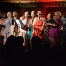 Photo Flash: See Tony Roberts, Lesli Margherita, Tony Sheldon and More in 54 SINGS SUGAR