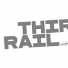 New PBS Debate Series THIRD RAIL WITH OZY Premieres 9/8